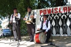 2018-06-09 Maciejowice - Powiślaki (83)