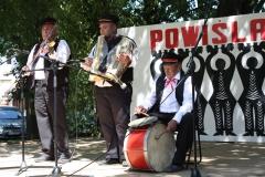 2018-06-09 Maciejowice - Powiślaki (84)