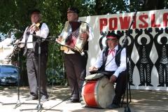 2018-06-09 Maciejowice - Powiślaki (85)