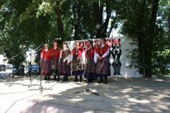 2018-06-09 Maciejowice - Powiślaki (86)
