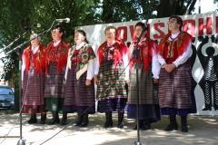 2018-06-09 Maciejowice - Powiślaki (87)