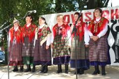2018-06-09 Maciejowice - Powiślaki (88)