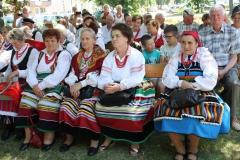 2018-06-09 Maciejowice - Powiślaki (89)