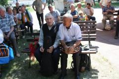 2018-06-09 Maciejowice - Powiślaki (90)