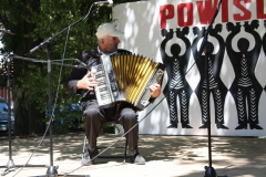 2018-06-09 Maciejowice - Powiślaki (92)