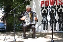 2018-06-09 Maciejowice - Powiślaki (93)