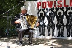 2018-06-09 Maciejowice - Powiślaki (94)