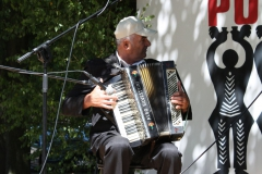 2018-06-09 Maciejowice - Powiślaki (95)