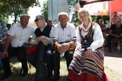 2018-06-09 Maciejowice - Powiślaki (98)