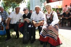 2018-06-09 Maciejowice - Powiślaki (99)