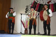 2018-06-10 Bedlno - Ogólnopolski Przegląd Kapel Ludowych (61)
