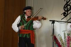 2018-06-10 Bedlno - Ogólnopolski Przegląd Kapel Ludowych (65)