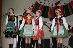 2018-06-10 Bedlno - Ogólnopolski Przegląd Kapel Ludowych (74)