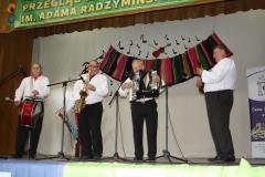 2018-06-10 Bedlno - Ogólnopolski Przegląd Kapel Ludowych (94)