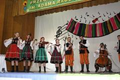 2018-06-10 Bedlno - Ogólnopolski Przegląd Kapel Ludowych (98)