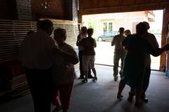 2018-06-16 Sochowa Zagroda (25)