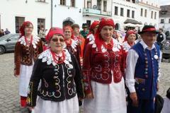 2018-06-22 Kazimierz Dolny (14)