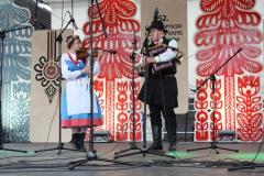 2018-06-22 Kazimierz Dolny (147)