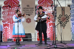 2018-06-22 Kazimierz Dolny (149)