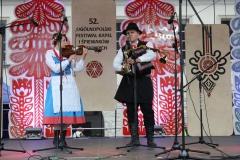 2018-06-22 Kazimierz Dolny (150)