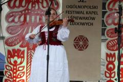 2018-06-22 Kazimierz Dolny (152)