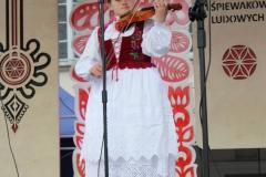 2018-06-22 Kazimierz Dolny (154)