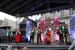 2018-06-22 Kazimierz Dolny (158)