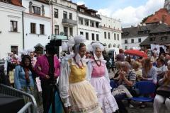 2018-06-22 Kazimierz Dolny (16)
