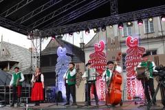 2018-06-22 Kazimierz Dolny (161)