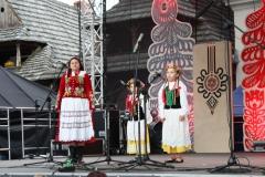 2018-06-22 Kazimierz Dolny (164)