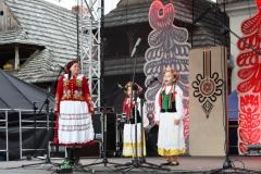 2018-06-22 Kazimierz Dolny (165)