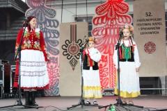 2018-06-22 Kazimierz Dolny (166)