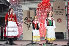 2018-06-22 Kazimierz Dolny (167)