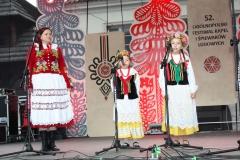 2018-06-22 Kazimierz Dolny (168)