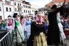 2018-06-22 Kazimierz Dolny (18)