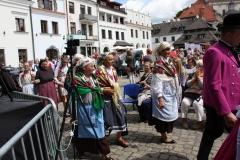 2018-06-22 Kazimierz Dolny (19)