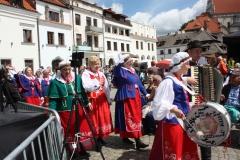 2018-06-22 Kazimierz Dolny (20)