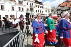 2018-06-22 Kazimierz Dolny (21)