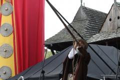 2018-06-22 Kazimierz Dolny (31)