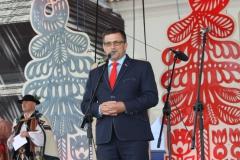 2018-06-22 Kazimierz Dolny (40)