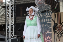 2018-06-22 Kazimierz Dolny (44)
