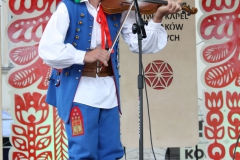 2018-06-22 Kazimierz Dolny (56)