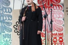 2018-06-22 Kazimierz Dolny (59)