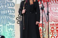 2018-06-22 Kazimierz Dolny (61)