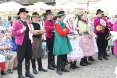 2018-06-22 Kazimierz Dolny (63)