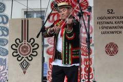 2018-06-22 Kazimierz Dolny (67)