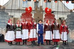 2018-06-22 Kazimierz Dolny (69)