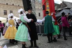 2018-06-22 Kazimierz Dolny (79)