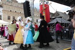 2018-06-22 Kazimierz Dolny (80)