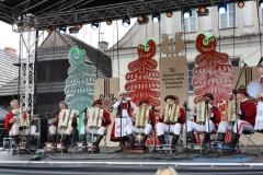 2018-06-22 Kazimierz Dolny (95)